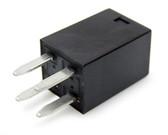 303-1AH-C-R1-U01-12VDC
