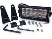 H71020431 Complete Kit