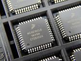 MC9S08QE16CLD