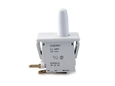 0e6800a0 Cherry In Stock Buy Now
