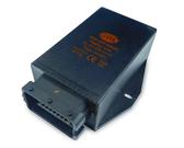4DN-009-508-01