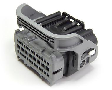3508A-01-001E(170)