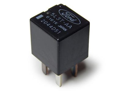 5L3T-14B192-AA  L T Aa Relay Pin Wiring on