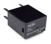 301-1A-C-R1-U03-12VDC