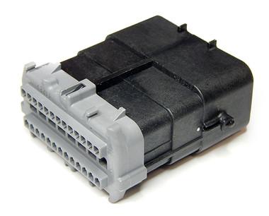 3512A-01-001C-172