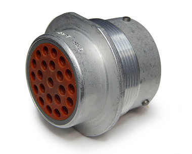HD34-24-23PT