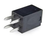 303-1AH-C-R1-U04-24VDC
