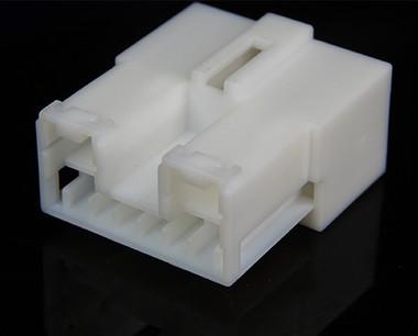 MG620803