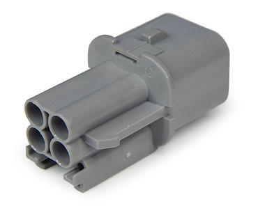 PB621-04120