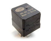 4RD-007-794-04