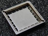 PLCC84SMT-TT