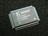 XC4010XL-1PQ100C