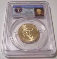 US Coins - Error Coins - Page 1 - Talos Numismatics