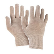 8% Silver Gloves for cold hands