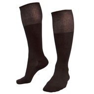 Silver Sock - Long - 12%