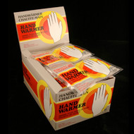 Hand Warmers Box