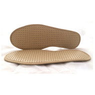 Astec Self Warming Insole