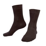Silver Sock - Short - 9%
