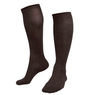 Silver Sock - Long - 9%