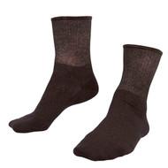 Silver Sock - Short - 12%