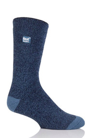 Mens Heatholders Thermal Lite Socks, sizes 6-11