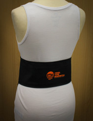 Feel The Warmth Body Belt Pack