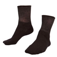 Silver Sock 12% Short - 3 pack