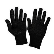Silver Gloves - 12% - 2 pack