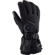 Ultra Heat Gloves - Men