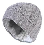 Ivie Ladies Cable Hat