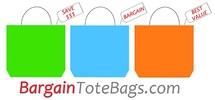 bargaintotebags.com