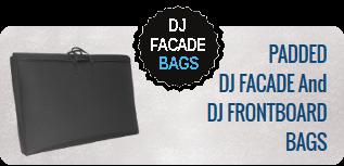 cutout-dj-facade-bags.png