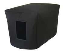 New Vintage NV210B 2x10 Bass Cabinet Padded Cover