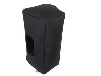 Electro-Voice ZX5/ZXA5 Speaker Padded Bag