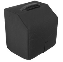 Ashdown AA 100-R 4x5 Acoustic Combo Amp Padded Cover