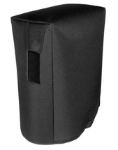 Darkglass DG212N 2x12 Vertical Cabinet Padded Cover