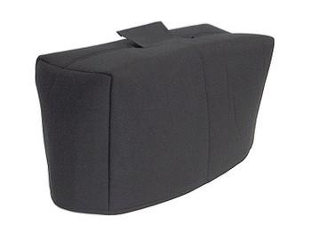 Top Hat Ambassador / Emplexador Amp Head Padded Cover