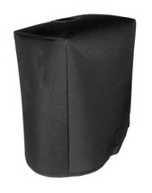 Genzler Magellan 12T-V 1x12 Bass Cabinet Padded Cover