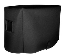 Roland KC-880 Keyboard Amp Padded Cover