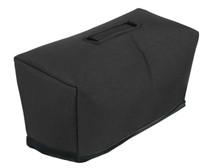 Ampeg V-4B Amp Head Padded Bag - Special Deal