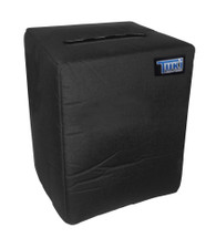 Bergantino HDN-112 Padded Cover with Right Pocket and Tuki Logo - Special Deal