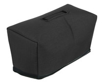 Diamondboxx Model M Bluetooth Boombox Padded Cover with Bottom Flap and Rear Pocket - Special Deal