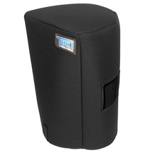 Electro-Voice ETX-10P Powered PA Speaker Padded Cover with Tuki Logo - Special Deal