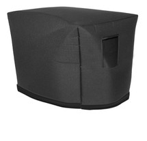 Orange PPC212 Speaker Cabinet Padded Cover with Bottom Flap - Special Deal