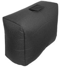 Allen Brown Jug 1x12 Combo Amp Padded Cover