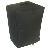 QSC KLA12 Line Array Speaker Padded Bag