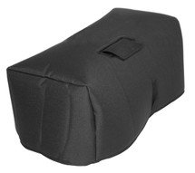 Fat Jimmy Bass Odyssey Amp Head Padded Cover