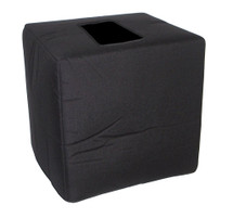 Revsound RS110 1x10 Cabinet Padded Cover