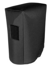 Soundboks Soundboks Model 3 Battery Powered Speaker Padded Cover