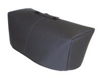 Morgan AC20 Amp Head Padded Cover
